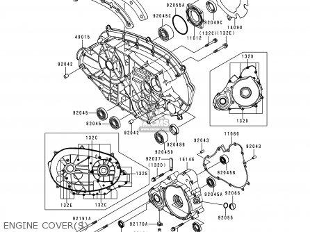 Bear Tracker Wiring Diagram moreover Kawasaki Engine Schematics likewise Open scrum together with Yamaha Bear Tracker Wiring Diagram moreover Jeep Headlight Adjuster. on ducati 250 wiring diagram