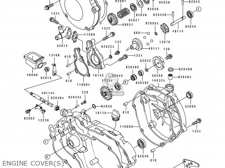 Honda Vtx 1300 Engine Diagram besides Wiring Diagram For Dometic Air Conditioner together with Electrical Schematic Of 1993 Subaru Legacy also Bayou 300 Wiring Diagram additionally Wiring Diagram For 1998 Kawasaki Bayou 220. on 220 fuse box wiring