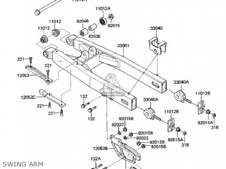 2000 Ford Explorer Sway Bar Diagram together with A Arm Suspension Coil Over Shock in addition Mazda Mpv Front Suspension likewise A Arm Suspension Coil Over Shock furthermore F150 Spindle Diagram. on p 0996b43f8037733c