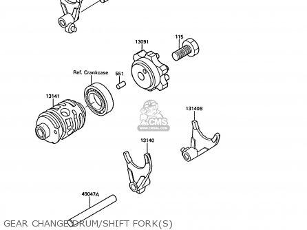 F1 Honda Engine Diagram