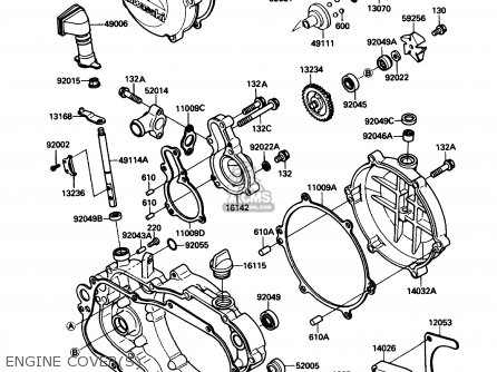 kx 125 wiring diagram klr 650 wiring diagram wiring