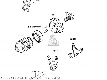 1953 Jeep Wiring Diagram