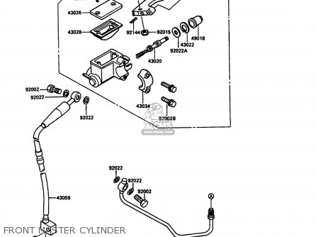 E30 Headlight Wiring Diagram likewise International Truck Wiring Harness furthermore Door Speaker Harness furthermore Honda Civic Hatchback Fan Radiator Parts Diagram 02 03 besides Land Rover Discovery Wiring Diagram. on bmw 2002 ignition switch wiring