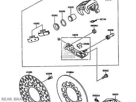 general engine cooling diagram with Partslist on Volvo 940 Electrical System And Wiring Diagram 1994 additionally Partslist likewise 1997 Chevrolet Malibu Wiring Diagram And Electrical System also 2003 Pt Cruiser Sport Service Repair Manual Factory Service Manual further F150 5 4 Engine Cooling System Diagram.