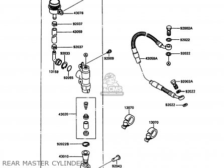 2000 Chevy S10 Frame Parts on 56 chevy wiring diagram