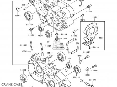 2006 sportsman 500 wiring diagram with Polaris Ranger 500 Engine Diagram on 2013 06 01 archive as well 1997 Ford Contour Fuse Box Diagram as well Polaris Sportsman 700 Carburetor Adjustment additionally Electrical Fuse Box Regulations besides Chevrolet P30 Motorhome.