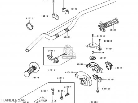 Yamaha 250 4 Er Wiring Diagram together with 1994 Yamaha 250 Timberwolf Schematic moreover 2006 Kawasaki 250 Klx Wiring Diagram further Ford Contour Vacuum Diagram And Parts Schematic furthermore Vintage Kawasaki Parts Catalog. on kawasaki ninja 250 engine