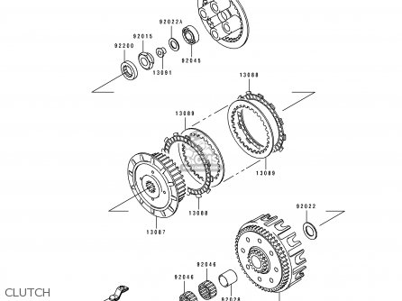 mercedes online wiring diagrams with Suzuki Rm 100 Engine Diagram on Mercedes 906 Engine Diagram further Old Holden Wiring Diagrams Html in addition Vespa Wiring Diagram 75 additionally 32 further Diagram Of 1997 Mercedes E420 Engine.