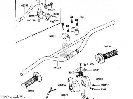pipe organ wiring diagram engine wiring diagram
