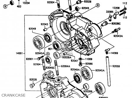 baja trail 90 wiring diagram with Dirt Bike Carburetor Diagram on Dirt Bike Carburetor Diagram in addition
