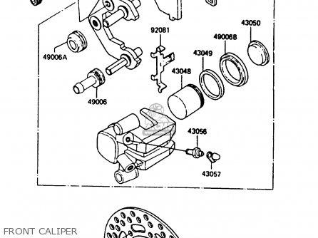 2014 Jonway 250cc Scooter Wiring Diagrams further T18308260 Carburetor adjustments together with Electrical Wiring Diagram Of Honda Activa together with Yamaha Carburetor Identification besides Honda Cb750 Sohc Engine Diagram. on honda atv diagrams
