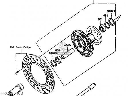 Partslist together with Kawasaki Engine Valve Timing Diagram further Honda Fit Control Arm Diagram likewise Replace Camshaft Position Sensor further 126874914478984284. on honda transmission identification
