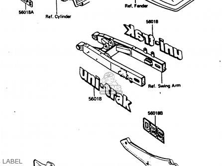 Dd15 Diagram Filter