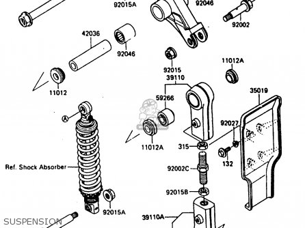 Kawasaki Mule 500 Wiring Diagram furthermore Main Wiring Harness Yamaha furthermore Partslist together with Suzuki Rm 125 Cdi Wiring together with 2003 Kawasaki Prairie 360 Wiring Diagram. on kawasaki kx 125 parts diagrams