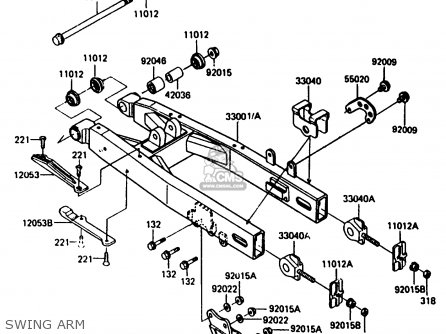 Kawasaki Mule 4010 Parts Diagram moreover Kfx 700 Ignition Diagram together with Kawasaki Mule Wiring Diagram Likewise 3010 Ignition additionally Yamaha Rhino Wiring Schematic further Kawasaki 2510 Wiring Diagram. on 4010 kawasaki mule wiring diagram