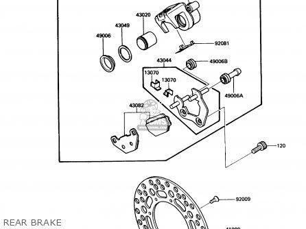 klf 300 wiring diagram  klf  free download images wiring