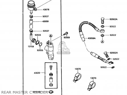 F1 Front Suspension likewise Front Suspension as well 2000 Pontiac Grand Am 498 besides 2006 Cadillac CTS Bearden AR 620 together with Coil Leaf And Torsion Bar Describing The 3 Different Kinds Of Springs. on rear independent suspension pickup trucks