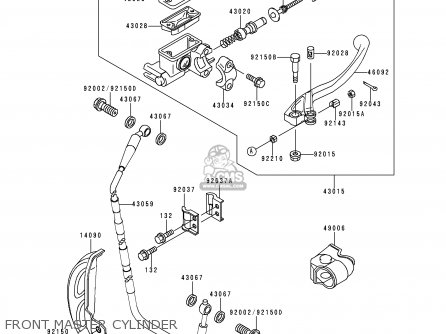 Suzuki Concept Cars 2014 besides Dodge 2007 Caliber Headlight Wiring Diagram also Oha Wiring Diagram likewise Yamaha Motorcycles 1200 Cc additionally Kawasaki Voyager Wiring Diagram. on kawasaki voyager wiring diagrams