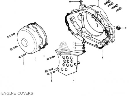 Polaris Ranger Fuel Pump
