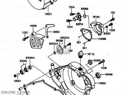 Royal Enfield Classic 500 Wiring Diagram