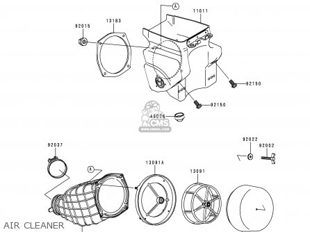 Zx6r Wiring Harness moreover Electrosport Rectifier Regulator Wiring Diagram likewise Car Alarm Receiver Schematics also King Kx 170b Wiring Diagram also Daihatsu Dm950d Engine Repair Manual. on kx 500 wiring diagram