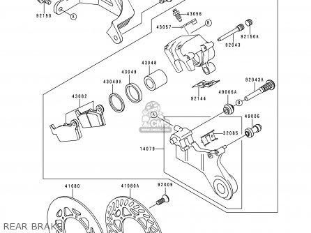 2 Cycle Carb Diagram together with Honda Trx300ex Carburetor Diagram moreover Walbro Carb Fuel Line Diagram also Homelite Carburetor Rebuild Kit as well Walbro Wt Carburetor Rebuild Diagram. on mantis fuel line diagram
