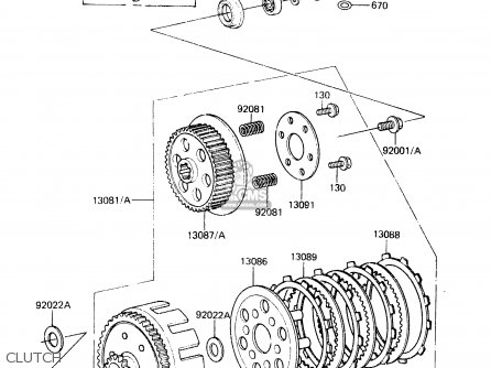 2005 Harley Wiring Diagram Tachometer further Suzuki Df Tach Wiring Diagram besides 7 Point Connector Trailer Wiring Diagram as well Wiring Harness 94 Eldorado Cadillac as well Best Cars Images On Pinterest What A Ride Lol Motorcycles Land Rovers Black And Bobs Bikes Boats Sports Custom X Sun Dune Buggy Wiring Diagram Diagrams Extraordinary 1965 Jeep Wt. on honda sdometer