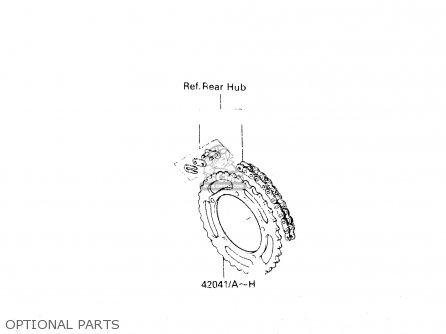 yamaha engine parts for bikes micargi bike parts wiring