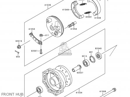 Subaru Baja Wiring Diagram in addition Dirt Bike Cdi Ignition Diagram moreover Scooter Ignition Coil in addition Subaru Legacy Turbo Kit further Subaru Baja Lighting. on subaru baja wiring diagram