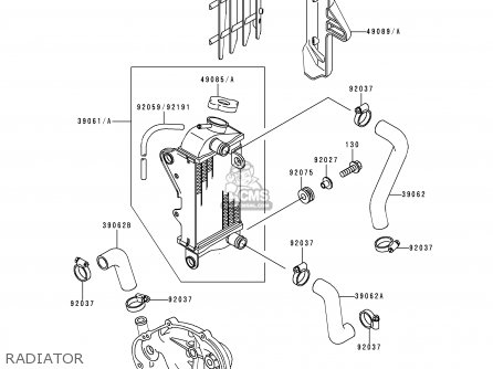 2006 Nissan Altima Engine Wire Diagram furthermore Polaris 500 Ho Wiring Diagram 2013 as well 2017 Polaris 570 Sp Headlight Wiring Diagram together with 9 Pin Automotive Connector as well Kawasaki Kx 60 Engine Parts Diagrams. on polaris scrambler 500 wiring diagram