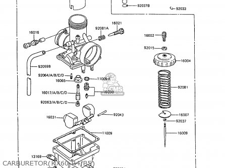 Rzr 170 Wiring Diagram likewise 2013 06 01 archive moreover Kill Switch Wiring Diagram For 2005 Predator together with Kawasaki En450 And En500 Twins Electrical Wiring Diagram 1985 2004 moreover 2004 Ltz 400 Wiring Diagram. on polaris sportsman 500 wiring diagram pdf