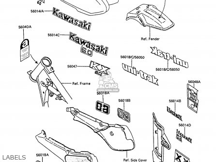 T3884929 3 2 liter yamaha engine manual iac valve further Seadoo Jet Ski 1997 Gtx Wiring Diagram besides 88243 additionally Yamaha G2 Golf C Engine Diagram in addition 2006 Dodge Ram 1500 Headlight Switch Wiring Diagram Wirdig 3. on wiring diagram yamaha b