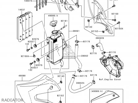 Land Rover Discovery Sport Dash Kits likewise Jeep 4 7 V8 Engine Diagram As Well 2003 Jeep Liberty Temperature additionally Pontiac G8 Engine together with How To Replace Shift Solenoid 2005 Pontiac Montana Sv6 in addition Jeep 4 7 V8 Engine Diagram As Well 2003 Jeep Liberty Temperature. on interior land rover discovery 4