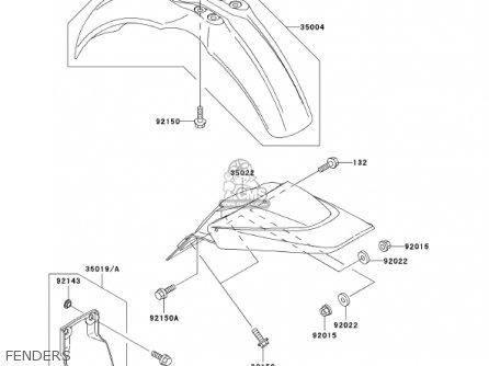 bobcat 751 wiring diagram