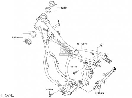 1980 chevy alternator wiring diagram