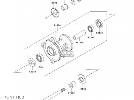 Yamaha Blaster 200 Wiring Manual likewise Motorcycle Starter Relay Wiring Diagram likewise Ktm 625 Smc Wiring Diagram moreover Kx65 Engine Diagram likewise 2000 Dodge Ram 1500 Brake Line Diagram. on ktm exc wiring diagram