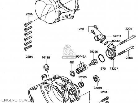 2002 Yzf 600 Wiring Diagram additionally 86 Yamaha Fz 600 Wiring Diagram additionally  on wiring diagram yamaha fazer 1000
