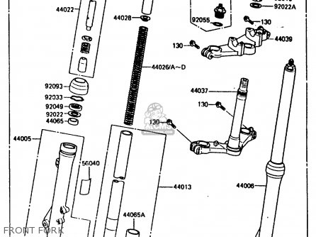 service manual  1993 hummer h1 turn signal switch removal