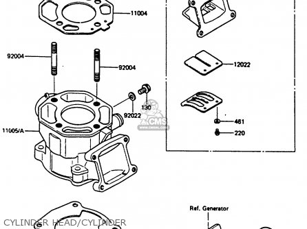 Wiring Diagram Yamaha F150