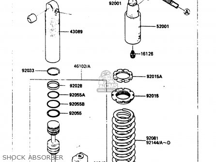 Kawasaki Kx80 Carburetor Diagram besides Kawasaki Zzr600 Wiring Diagram besides Wiring Diagram Zx12r likewise Hyosung Gt650r Wiring Diagram also E40d Transmission Parts Diagram. on kawasaki zx6r wiring diagram
