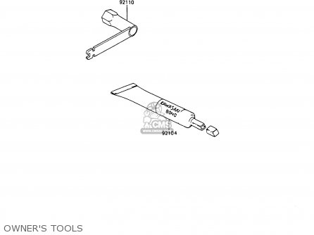 Kx 80 Repair Manual Ebook