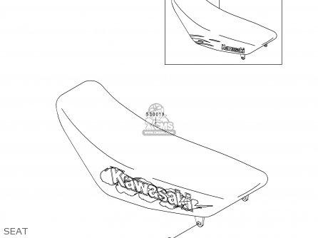 honda shadow 500 wiring diagram with Kx 500 Wiring Diagram on Honda Drag Car besides Kx 500 Wiring Diagram likewise Wiring Harness Furthermore Cheap Hot Rod On also Honda Rebel 250 Carburetor Diagram likewise Honda Vt 500 Engine Diagram.