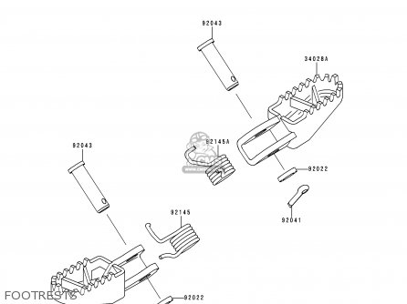 yamaha golf cart clutch diagram 19e yamaha golf cart wiring diagram yamaha blaster wiring schematics yamaha g14 golf cart