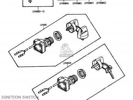 simple snowmobile engine diagram