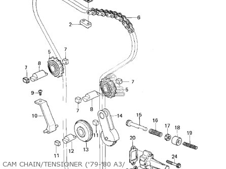 Harley Twin Cam Motor History further Wiring Diagram Templates as well 305 Scrambler Wiring Diagram also Car And Motorcycle Show Posters together with 2015 Harley Motorcycle Parts Diagram. on harley davidson wiring diagram manual