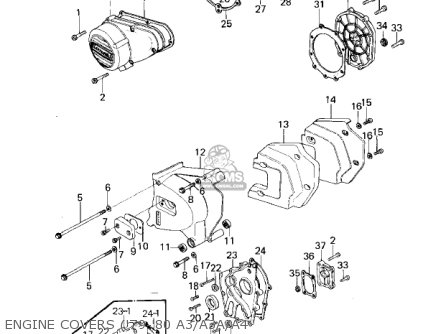 famous kawasaki kz1000 wiring schematics ideas electrical diagram rh itseo info KZ1000 Engine Photos of Twin KZ1000 Engine Photos of Twin