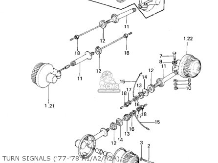 kawasaki kz1000 motor kawasaki free engine image for user manual