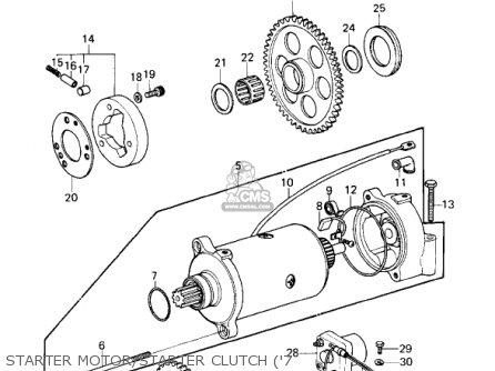 1970 Ford 302 Engine Diagram
