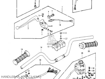 Th350 Transmission Parts Diagram on th350 transmission diagram