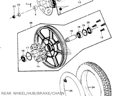 performance engine valves engine crankcase wiring diagram